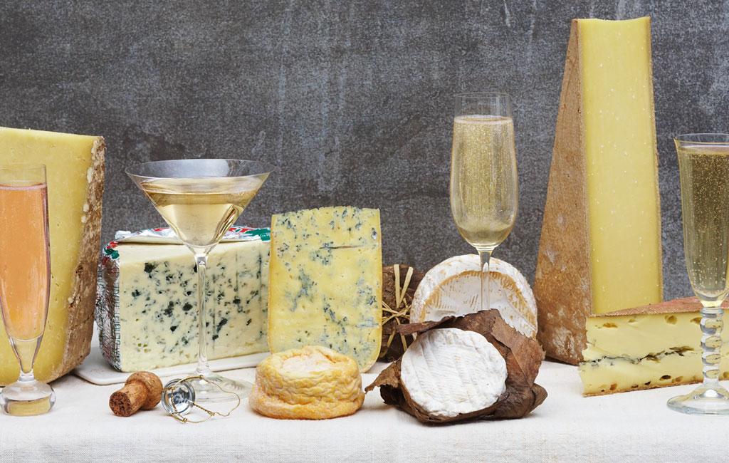 fromageboisson-1