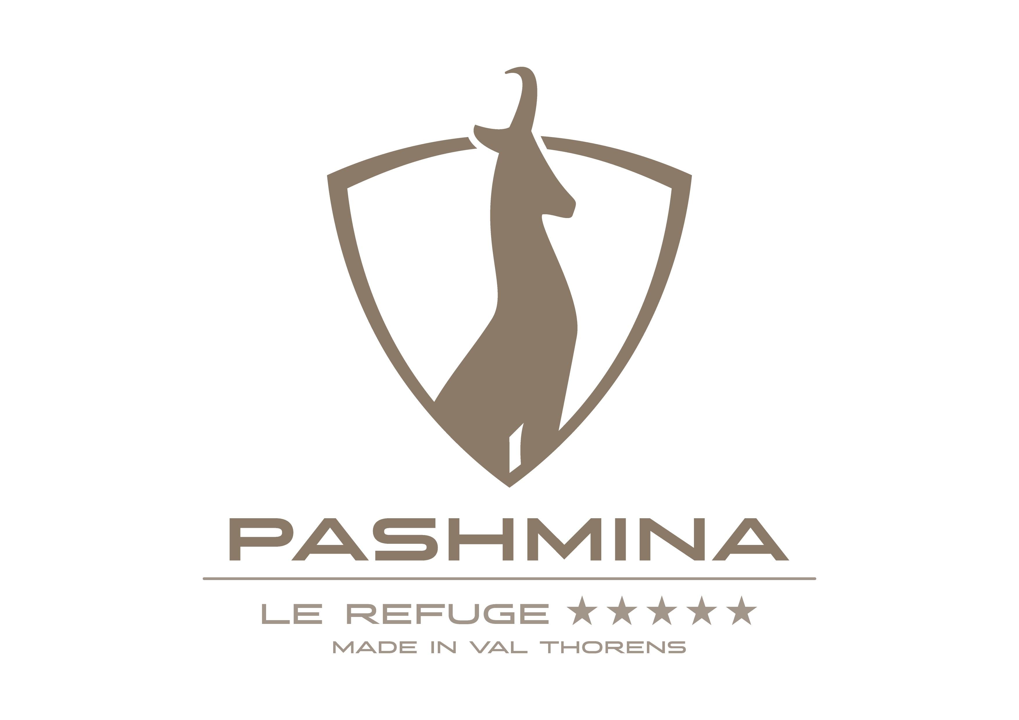 LOGO PASHMINA-01