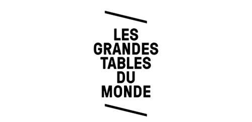 Lancement du guide des grandes tables du monde 2016 - Grandes tables du monde ...