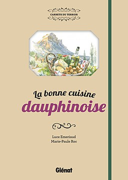 la cuisine dauphinoise