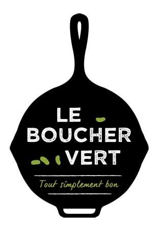 logo_boucher_vert