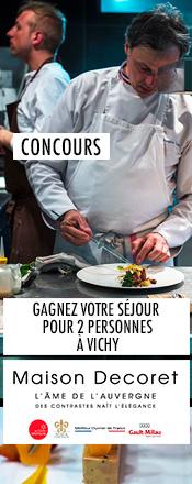 concours-decoret-175x440gauche