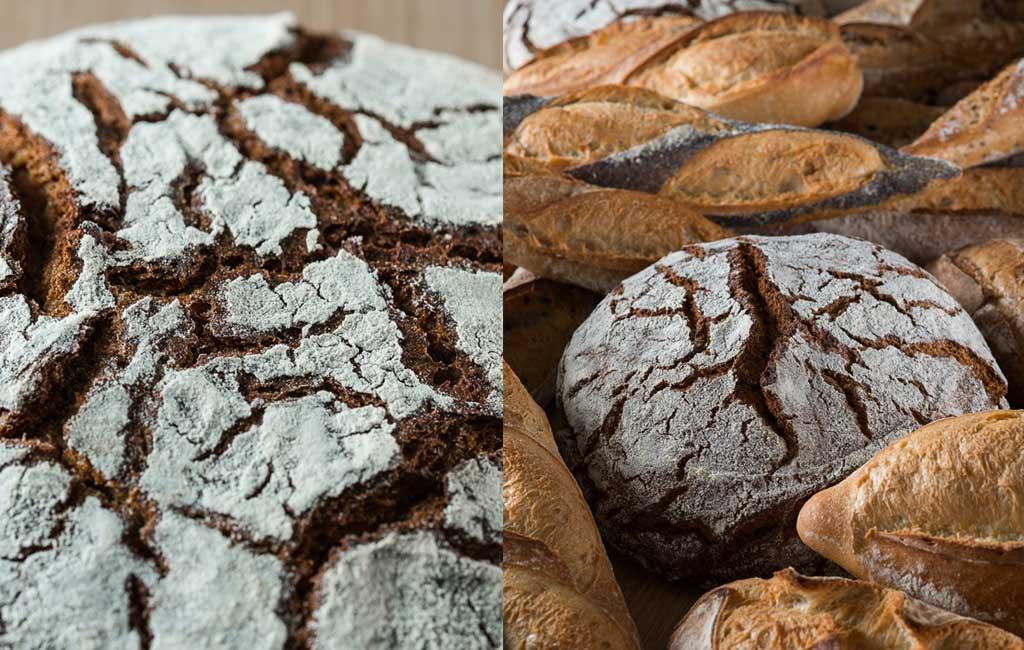 exposition des mains et du pain La Talemelerie Grenoble Fnac