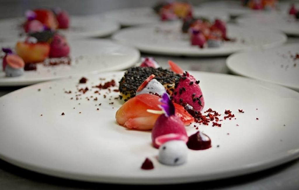 jeu Isère Gastronomie