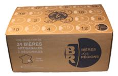 box bières des régions