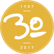 bocuse d'or 30 ans