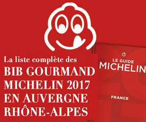 bib-gourmand-michelin