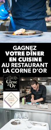 Jeu Corne d'or 175x440gauche