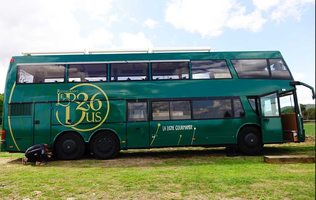 bus 26 auvergne