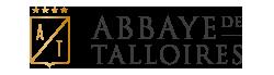 logo-abbaye