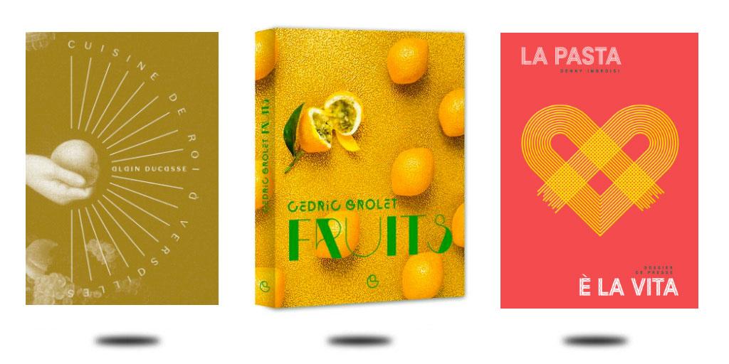 sélection livres noël 2017