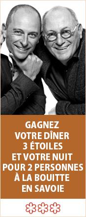 jeu-labouitte-175x440gauche