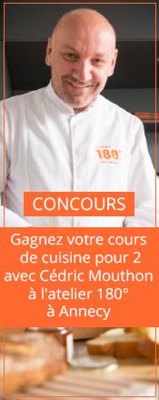 Concours atelier 180 cédric mouthon