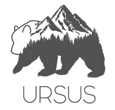 restaurant Ursus Tignes