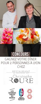 concours-roure-175x440gauche