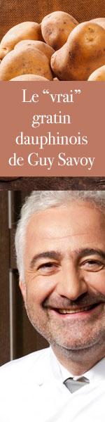 gration-dauhinois-guy-savoy