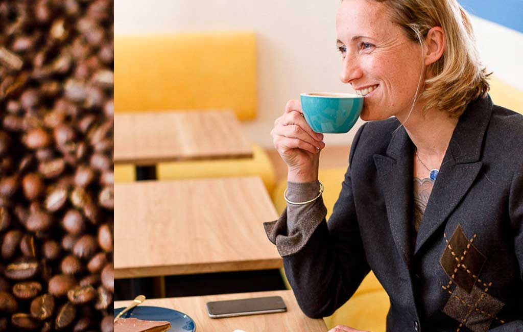 café Loutsa Lyon