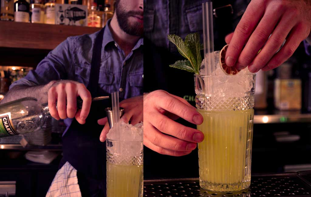 cocktail-chartreuse-le-mercerie-grenoble-2