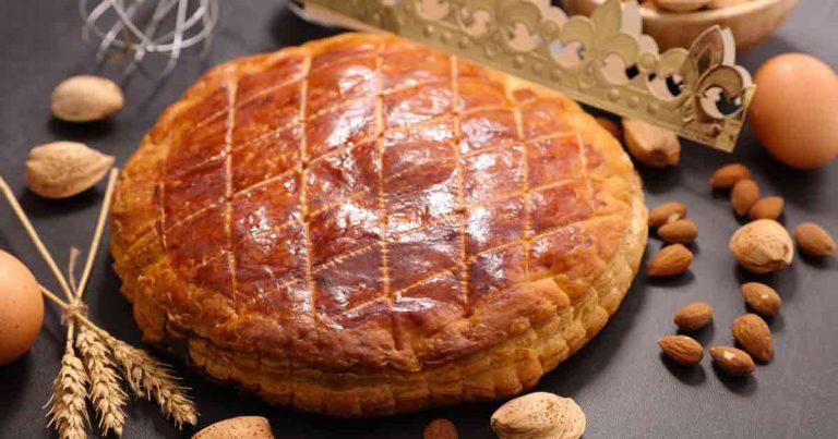 L'Épiphanie et la galette des rois : origine, dates et recettes