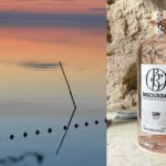 Bigourdan, le gin made in Camargue