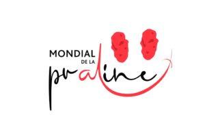 Mondial de la praline Lyon