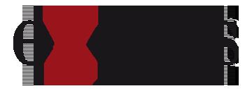 logo magazine Exquis