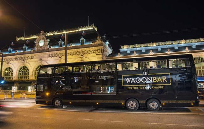 wagonbar 1