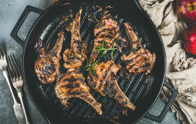 Barbecue - 5 conseils et astuces pour un barbecue réussi !