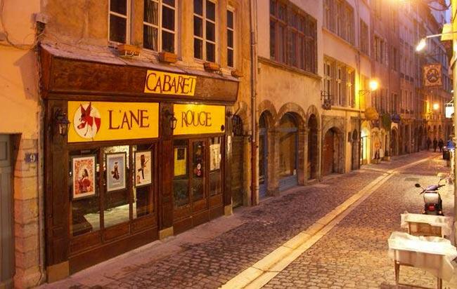 lane-rouge 1