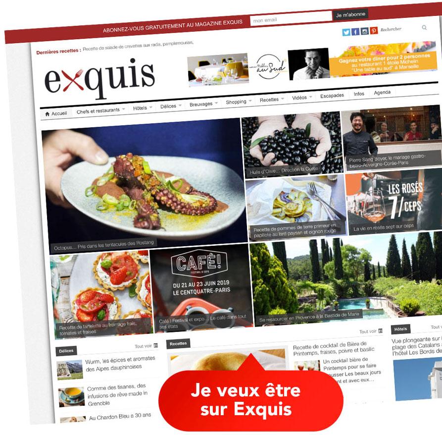 sur-exquis-restaurants