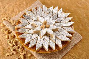 La fleur de lotus : préparez l'épreuve de Mercotte